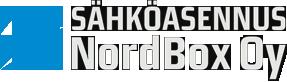 Sähköasennus NordBox Oy
